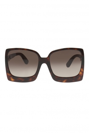 'katrine' sunglasses od Tom Ford
